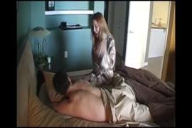Hd hindi sex video in suhagrat himachal pradesh