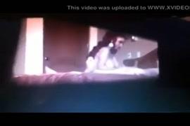Bhavi ki cchudai video