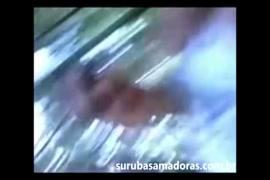 Bhabi and deabear sexx video