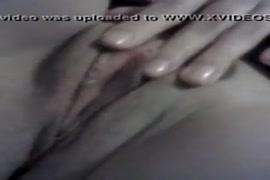 Babaxxxxvideo