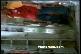 Bakari bhabhi xxx,com