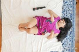 Bhikari aunty sex videi