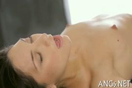 Video sexy xxxxxxxxxxxchut