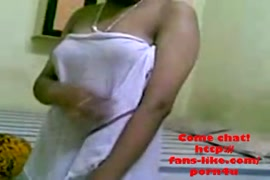 Local gaovn ke aurat video