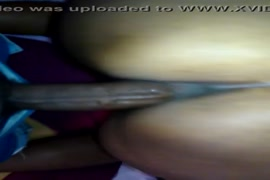 Saniy liyoni sax vidyo uytub xxxx com