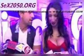 Choti ladki ka sex porn mp4