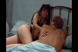 मराठी पोरगी झवा झवी विडिओ किल्प