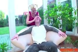 Sex.com18