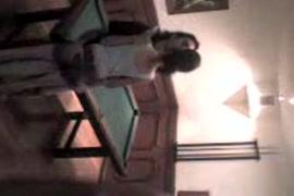 Matathi navara bayko sex videos