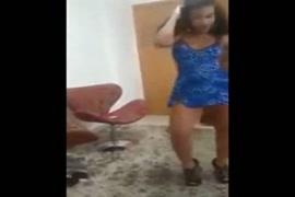Sexy kahani hindi me lund muslam ka