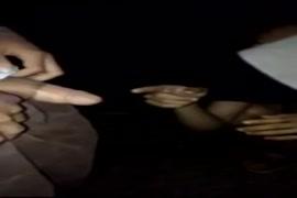 Muthi marne ki sex hd video mp4 download