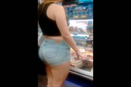 Animal ke sath sex karti ladki ki video