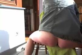 Sexe.potou.com