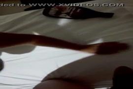 Sexy video full hd मराठी गरोदर