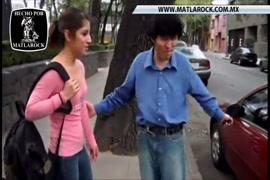 English choot chudayi videos download