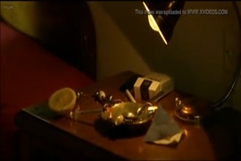 Bajapuri sex video dotcome