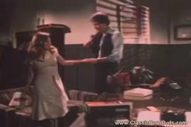 Xxxx hd hindi sexs stories video