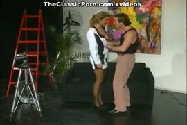 Rishto me sex video