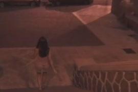 Diskobhri hd video amrika janvar vala