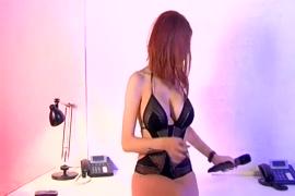 Garat xxx sexy woman bf hd