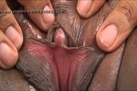 Vahini chi pucchi in video