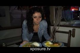 Bangal hd fehati srx videos .com