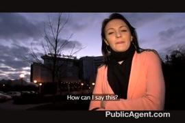 Www.choti ladki ka fhull hq sex video.com