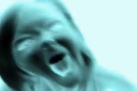 Www xxx video amarpail bojpure com