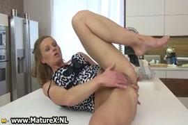 भारी sexमराठि hd video download