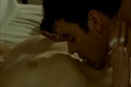महाराष्ट्र आदिवासी जवाजवी सेक्स विडिओस काॅम
