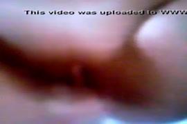 Xxx deshi nagi yiutub videos