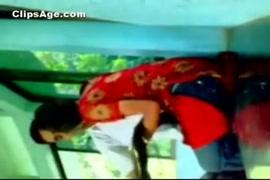 Aamirika sexvideohd