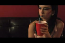 Sapna choudhry porn xxx video