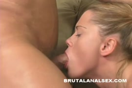 Apahij sex vidio hd com ful