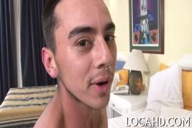 Phli bar seks ldkiyoki video
