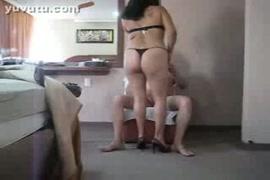 Bhabhi ki sexy videos dikhao