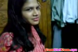 Rajstana xxxse video