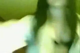 Ravina tantan xxxxxvideo dwo