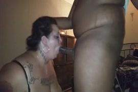 Sany leyanxxx videodownload