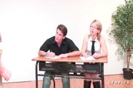 Jabardasty sex hd video daunload