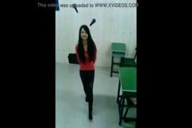 Www marathi sexxxxc images.com