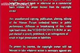 Xxx hindi video 90sal