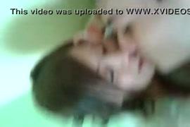 हिंदी क्सक्सक्स सेक्सी वीडियो doenload