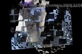 Indane sixe video