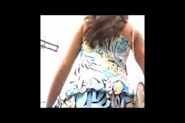 Purani video xxx ful hd