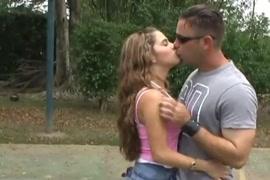 Sex gdwli indan video.com