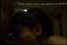 Marathi zavazavi marahti language video