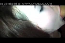 Hati bf video hd xxx