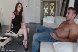Aurat ki bur ka sexy video