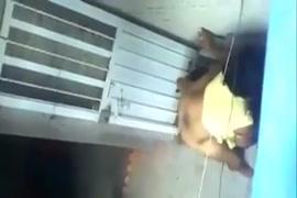 Dog and ladki baf hd